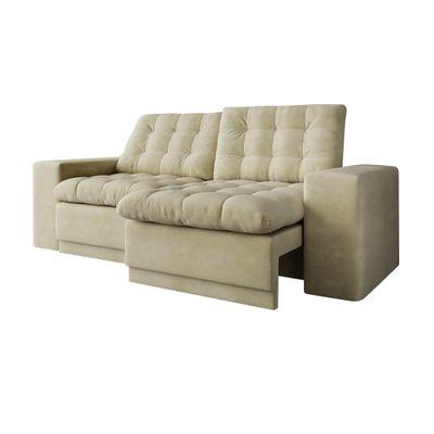 Outlet-Sofa-Titan-Areia
