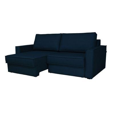 sofa-blade-azul