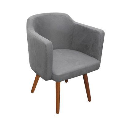 cadeira-tord-cinza-claro-P0116