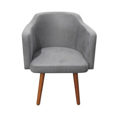 cadeira-tord-cinza-claro-frente-P0116