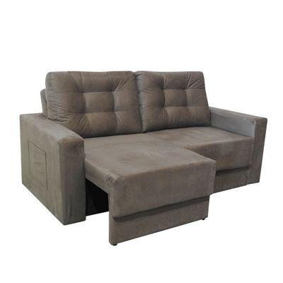 sofa-augusta-3-lugares-reclinavel-dobravel-ret-capuccino