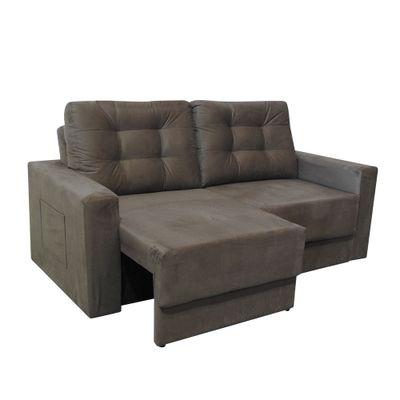 sofa-augusta-3-lugares-reclinavel-dobravel-ret-marrom