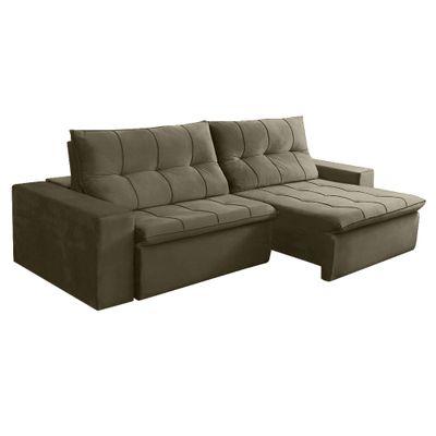 Sofa-Invictus-180-Marrom-TA03