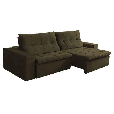 Sofa-Invictus-180-Marrom-TA05