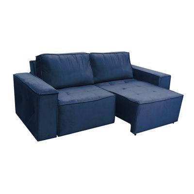 sofa-londres-retratil-reclinavel-azul-TA07