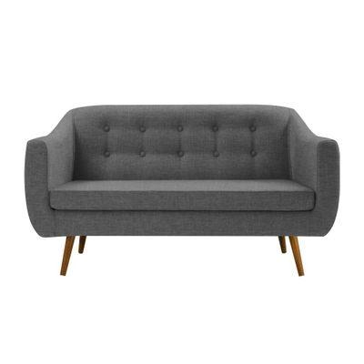 sofa-2-lugares-mimo-base-castanho-chumbo-T1904