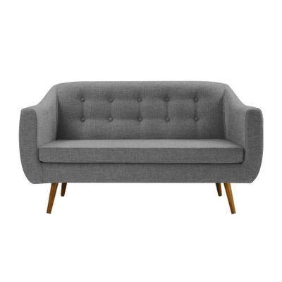 sofa-2-lugares-mimo-base-castanho-linhao-cinza-T0060