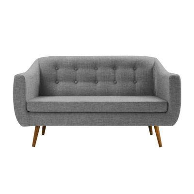 sofa-2-lugares-mimo-base-castanho-linho-cinza-T1071