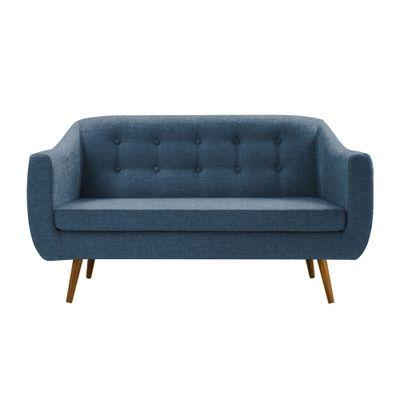 sofa-2-lugares-mimo-base-castanho-linho-azul-T1075
