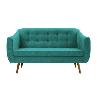 sofa-2-lugares-mimo-base-castanho-linho-verde-T1130