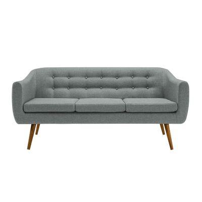 sofa-3-lugares-mimo-base-castanho-linho-cinza-T1071