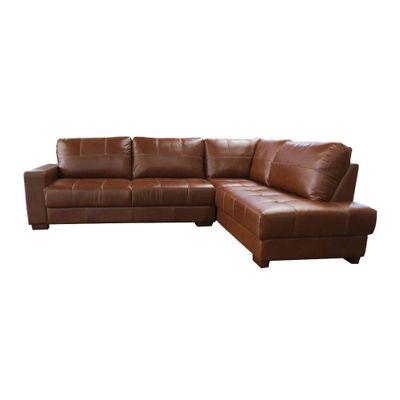 sofa-3-lugares-personale-com-chaise