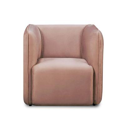 poltrona-maria-rosa-7050-F-outlet