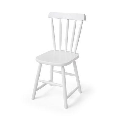 cadeira-detroit-branco-fosco-outlet