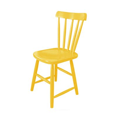 cadeira-detroit-amarela-outlet