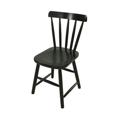 cadeira-detroit-preta-outlet