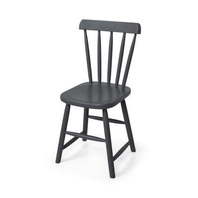 cadeira-detroit-cinza-outlet