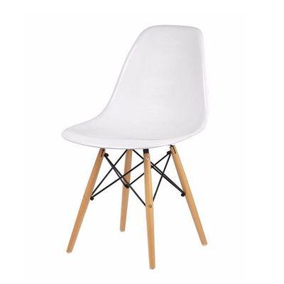 cadeira-eiffel-branca