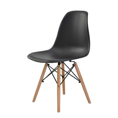 cadeira-eiffel-preta