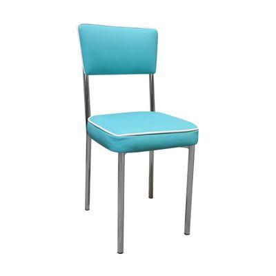 Cadeira-Cromada-Assento-Encosto-Anis-Filete-Branco