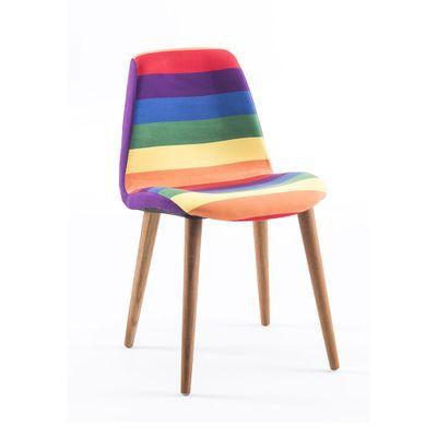 Cadeira-Eames-Base-Palito-Tauari-Colorido-Poc-T1171-F89