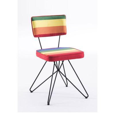 Cadeira-Retro-Base-Butterfly-Aco-Preto-Colorido-Poc-Debrum-T1171-F96