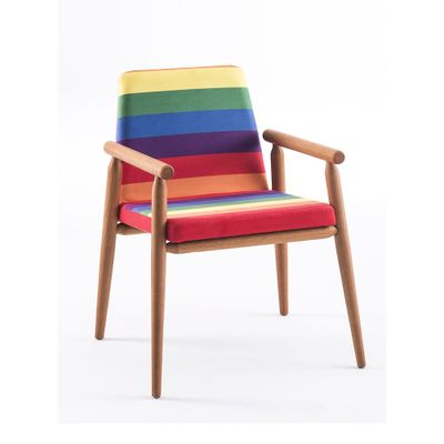 Cadeira-Rodrigues-Base-Tauari-Colorido-Poc-T1171-F56