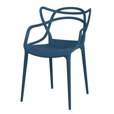 Cadeira-Allegra-Verde-Petroleo