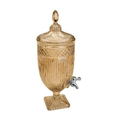 dispenser-de-cristal-ecol--ambar-persa-45l-7203_B