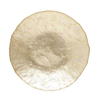 centro-de-mesa-de-vidro-moon-40x7cm-5119_C