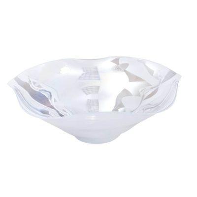 centro-de-mesa-de-vidro-smooth-45x16cm-5148_C