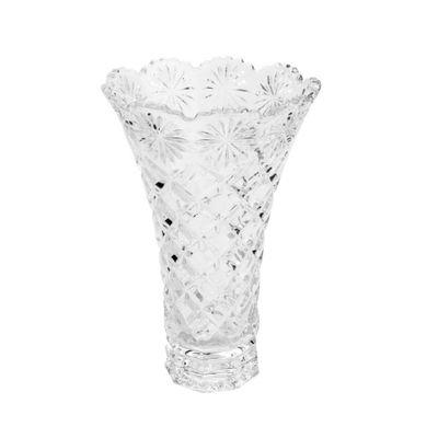 vaso-de-cristal-diamond-star-15x25cm-3327_B
