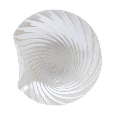 centro-de-mesa-de-vidro-concha-perolada-33x85cm-5006_C