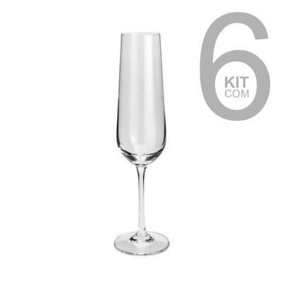 conjunto-6-tacas-para-champagne-de-cristal-ecologico-livre-de-chumbo-strix-200ml-outlet-5591