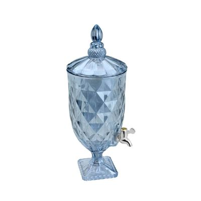 dispenser-de-cristal-ecologico-azul-metalizado-diamond-5l-7202_B