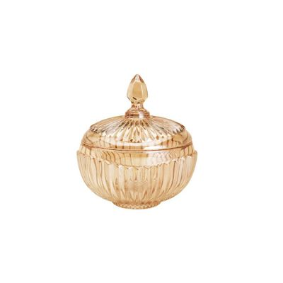 potiche-de-cristal-ambar-elisabeth-105x125cm-7487_B