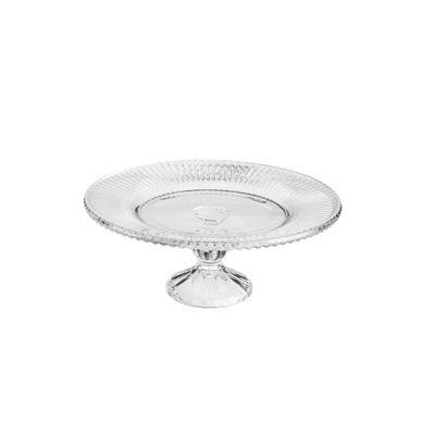 prato-para-bolo-com-pe-de-cristal-renaissance--315x13cm-7644_B