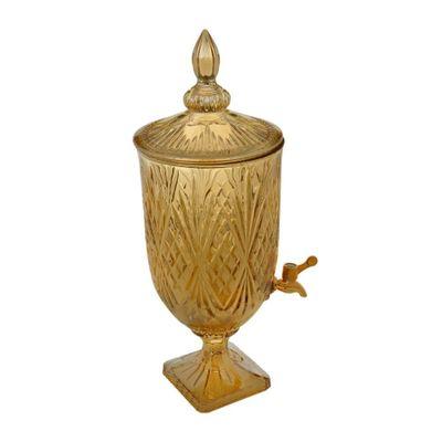 dispenser-de-cristal-ecologico-com-torneira-gold-rose-dublin-brandon-ambar-45l-7776_A