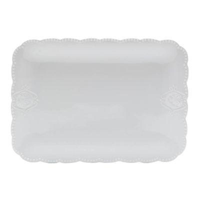 travessa-de-porcelana-super-white-queen-33x235cm-8186_E