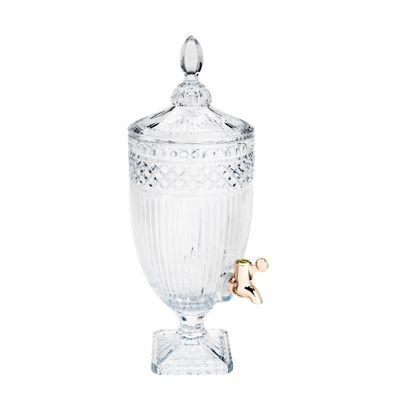 dispenser-de-cristal-ecologico-persa-com-torneira-cobre-45l-9060_A