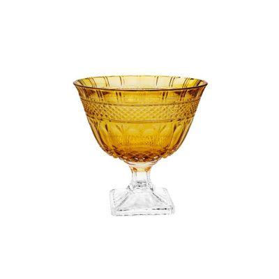 centro-de-mesa-com-pe-de-cristal-brandon-ambar-26x255cm-4229_A