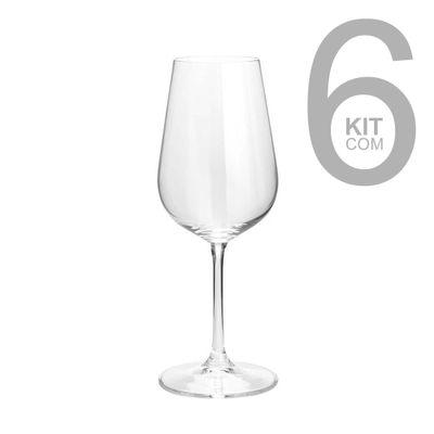 conjunto-6-tacas-para-vinho-branco-de-cristal-ecologico-livre-de-chumbo-strix-360ml-outlet-5588
