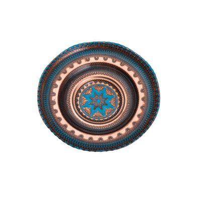 centro-de-mesa-vidro-kalos-turquesa-40x7cm-4353_A