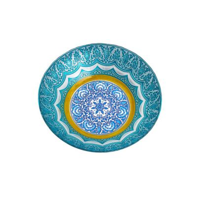 centro-de-mesa-vidro-rococo-azul-33x9-cm-4360_A