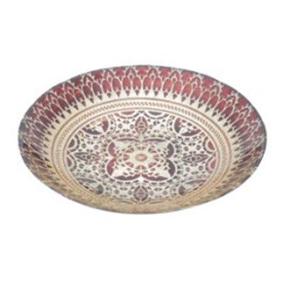 centro-de-mesa-vidro-luca-vermelho-33x9cm-4361
