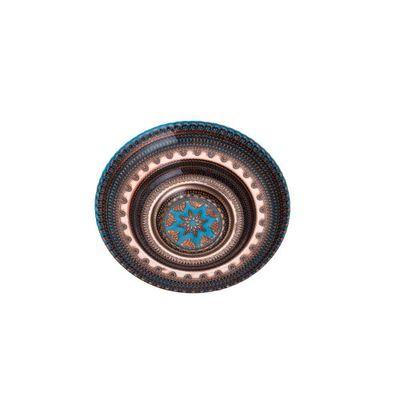 centro-de-mesa-vidro-kalos-turquesa-33x9-cm-4359_C