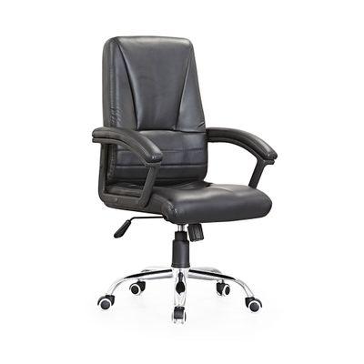 Cadeira-Office-Boston-Preta-com-rodizio-outlet