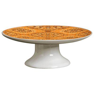 prato-de-bolo-bandana-laranja-258-5561