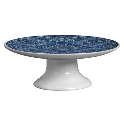 prato-de-bolo-bandana-azul-258-5581