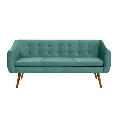 sofa-3-lugares-mimo-base-castanho-veludo-azul-tiffany-T0067